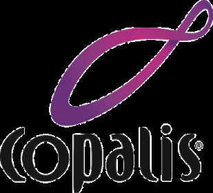 Copalis-Copier